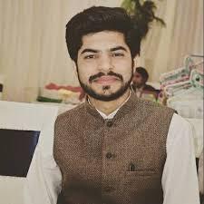 abdullahafzalkhan | Abdullah Afzal Khan | Free Listening on SoundCloud