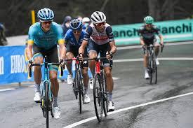 Giro delle Fiandre 2020 | percorso | favoriti | altimetria Attesa battaglia  tra Van Aert | van der Poel e Bettiol su Oude Kwaremont e Paterberg