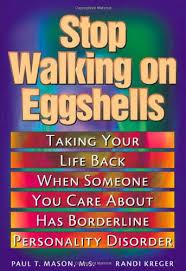 eggss by paul t mason