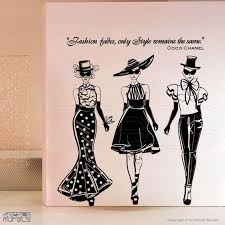 coco chanel quotes about fashion the art of mike mignola