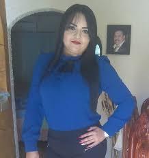Nereida Abigail Morgan Heras - Community | Facebook
