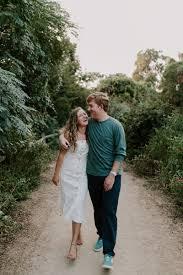 Engagements - Grimes