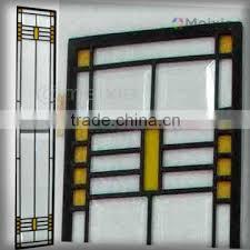 mx200003 china whole customized