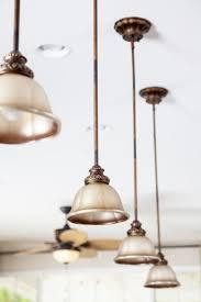 pendant lighting 101 top tips for