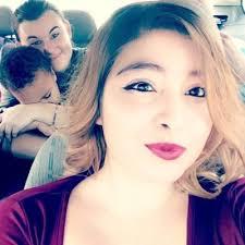 Adriana Arrieta (@AryLove14) | Twitter