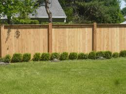 Fence Ideas For Backyard Large And Beautiful Photos Photo To Select Fence Ideas For Backyard Design Your Home