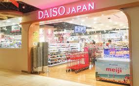location daiso an singapore