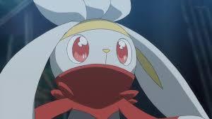Pin on Pokemon Gen 8