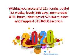 funny new year wishes happy new year quotes wishes