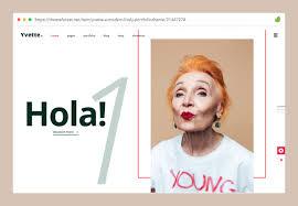 20 best makeup artist portfolio