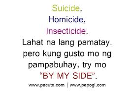 top lines love quotes for him tagalog kilig life quotes