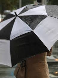 Perth weather set to turn wet and windy ...