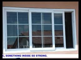 nationwide pvc windows and doors you