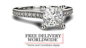 pion jewellers made with pion