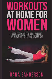 best exercises to lose weight without