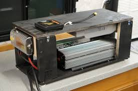 diy beginner friendly solar generator