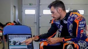 Oficial: Miguel Oliveira sobe à equipa de fábrica da KTM em 2021 ...