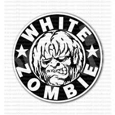 3 Or 5 Motley Crue Generation Swine Car Bumper Sticker Decal Home Garden Decals Stickers Vinyl Art