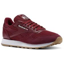 particular reebok classic leather