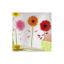Look What I Found On Wayfair Dandelion Wall Decal Wall Decals Flower Wall Decals