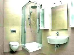 exciting half bathroom ideas vessel