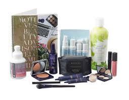is motives cosmetics a scam hidden