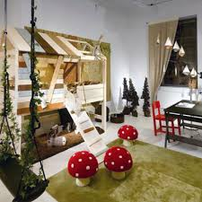 30 Things That Belong In Your Child S Dream Room Cool Kids Rooms Kids Bedroom Inspiration Kids Playroom Decor