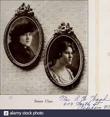 Echo . >emor ^.lass Myrtle Barnes, A.B Lumberton, N. C. Emerson Literary  Society; President of Tribunal B. L. S. (