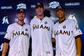 Fishing for Prospects: Trevor Rogers Miami Marlins Review