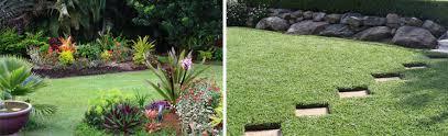 garden maintenance services in cape