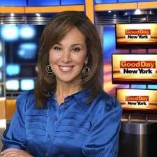 Rosanna Scotto Bio - Affair, Married, Husband, Net Worth, Ethnicity,  Salary, Age, Nationality, Journalist, Anchor