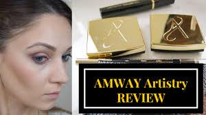 metamorphosis makeup amway saubhaya