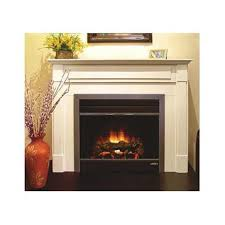 lennox hearth h1534 36 inch merit plus