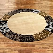 grey leopard rug newandusedcars me