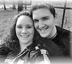 Engagement — Ross-McCarty - News - Times Reporter - New Philadelphia, OH