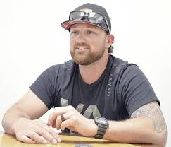 Kauai native Kirby Yates talks journey through big leagues | The ...