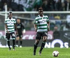 Idrissa Doumbia : L'Ivoirien serait convoité par le FC Nantes