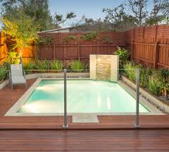 Glass Pool Fencing Wire Balustrades The Architects Choice