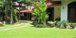 wadula garden professional gardening