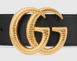 how to spot fake gucci belts 9 ways to