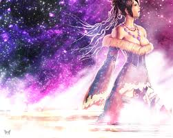 final fantasy x wallpaper lulu the