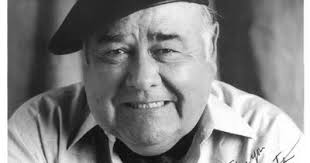 Honoring our Chairman Jonathan Winters - The Santa Barbara Independent