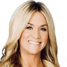 Melissa Richardson - Real Estate Professional - NextHome Arctic Sun