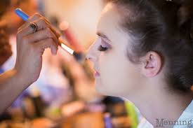 makeup artist youngstown ohio