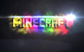 minecraft wallpaper 76722