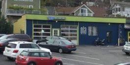 BIZNOTE: Another Luna Park business change | West Seattle Blog...
