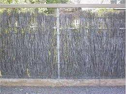 Restoration Adelaide Brush