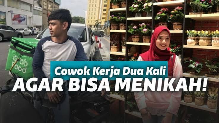Harga Emas Terus Meroket, Buat Para Bujangan di Aceh Jangan Panik!