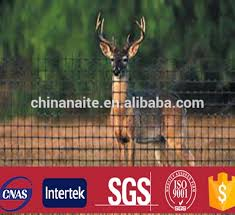 Bop Stretched Mesh Plastic Square Stretched Netting Lowes Deer Fence Buy Deer Farm Fencing Lowes Deer Fence Bop Net Product On Alibaba Com