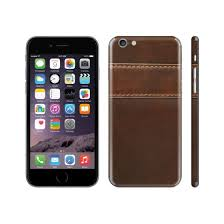 Shop Geekid Iphone Plus Back Decal Sticker Leather Phone Back Sticker Protector Decal Cover Iphone 6s Waterproof 3m Stickers Online From Best Decals On Jd Com Global Site Joybuy Com
